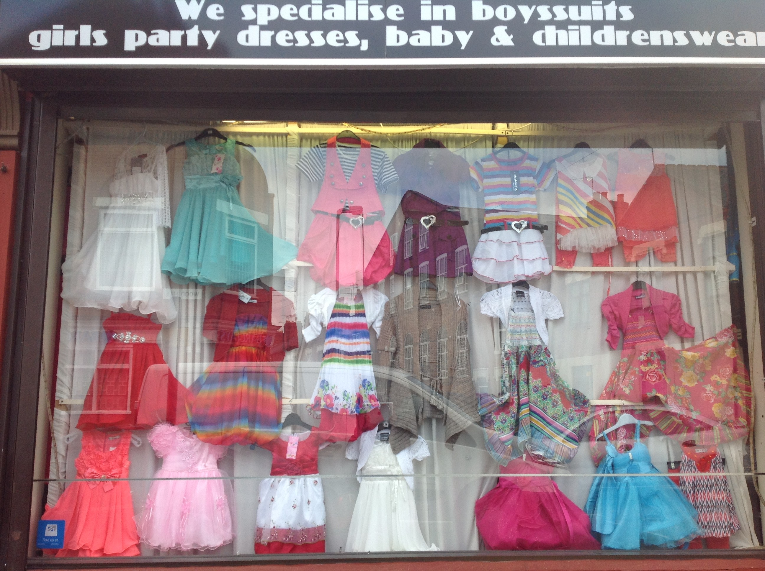 1367326017image_2 kids,childrens clothes shop north evington,leicester,coventry,Childrens Clothes Retailers Uk