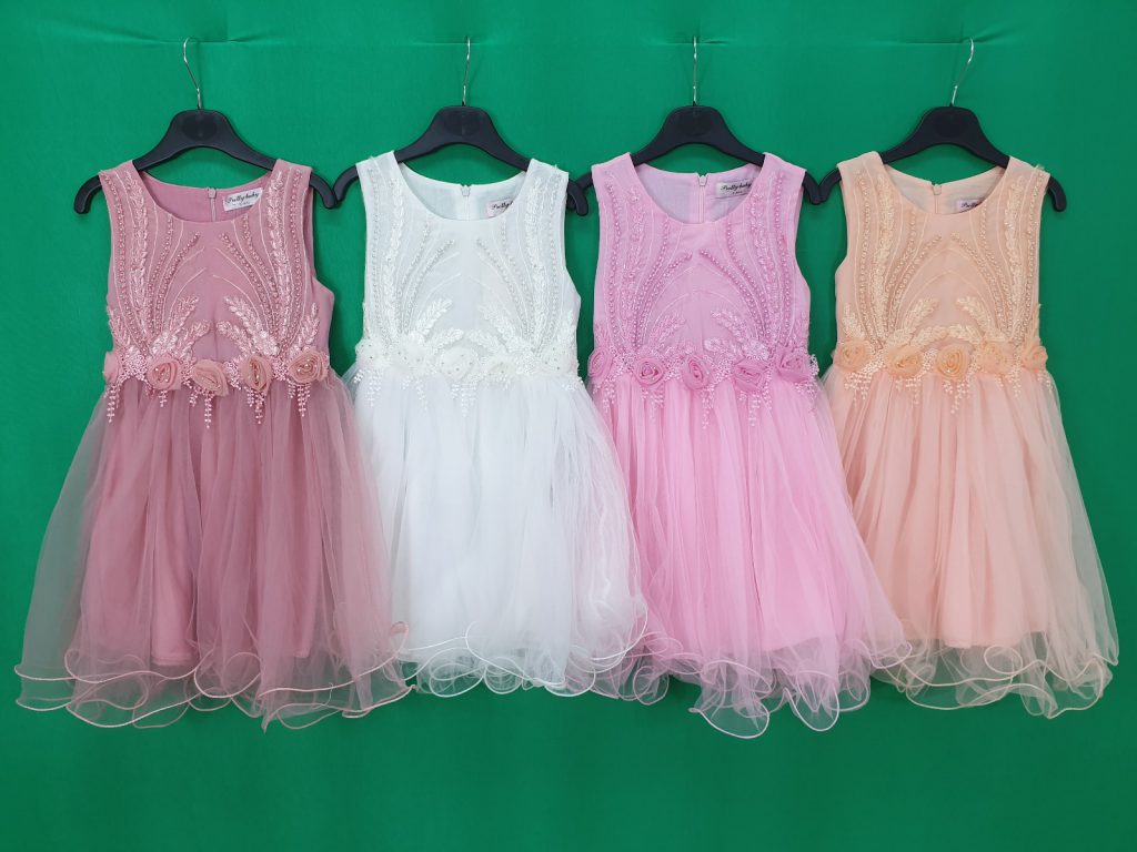 Kids clothing store Leicester, girls party dresses Leicester , boys suits Leicester, girls dresses Leicester children's clothing store Leicester