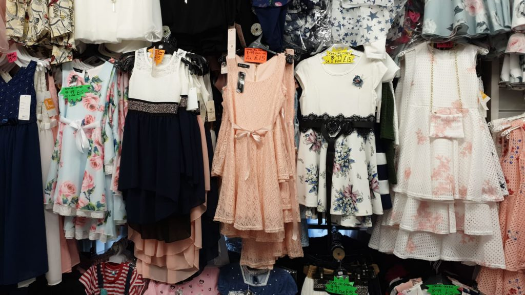 Kids clothing store Leicester, Boys clothing store Leicester, Girls dresses Leicester, Party dresses, Leicester