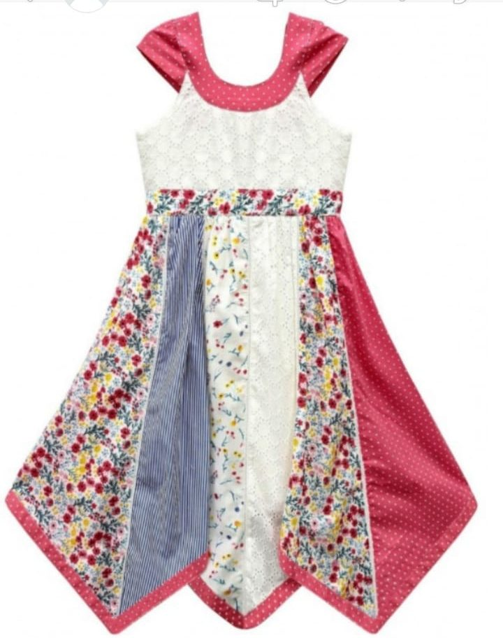 Girls dresses Leicester, Girls Party Dresses Leicester, Kids Clothing Leicester