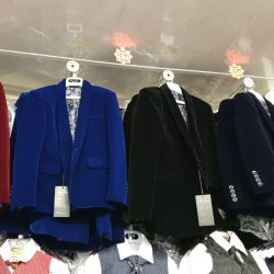 Boys suits Leicester, kids suits Leicester, younger kids suits Leicester, Kids clothing store Leicester