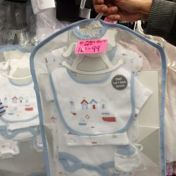 Baby wear clothing store Leicester, baby clothing Leicester, new born children's clothing Leicester, boys clothing store Leicester, girls clothing store Leicester, girls party dresses Leicester, boys suits Leicester, girls baby clothing Leicester, boys baby clothing Leicester