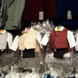 Kids clothing store Leicester, Clothin store Leicester, Girls clothing store Leicester,