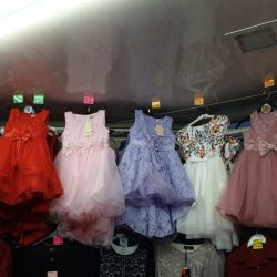 Kids clothing store Leicester, Girlks pary dresses Leicester, Boys suits Leicester, Boys clothing store Leicester