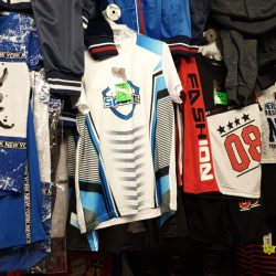 Kids clothing store Leicester, Boys suits Leicester, girls party dresses Leicester, boys clothing store Leicester