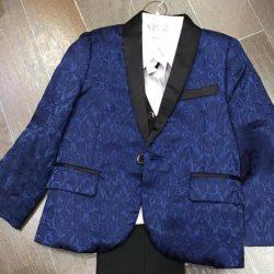 Boys Clothing Leicester, Boys wear Leicester, boys suits Leicester, boys school uniform Leicester